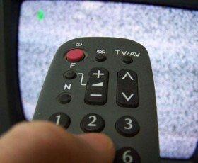 Заявки на бесплатные ТВ-тюнеры будут принимать до августа
