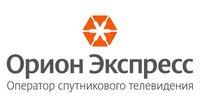 Мобильщики могут купить оператора спутникового телевидения «Орион Экспресс»