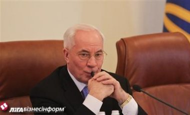 Верховная Рада проголосует по деньгам на льготные ТВ-приставки