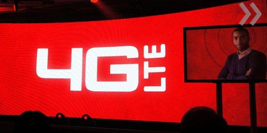 Лучшее 4G — враг хорошего 3G