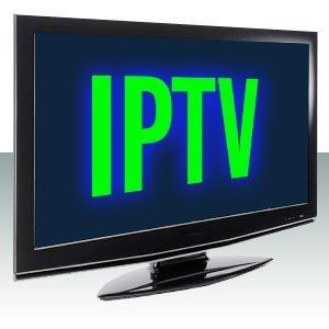 Нацсовет начал выдавать лицензии на IPTV