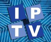 Нацсовет и «Интер» обвинили в сговоре при выдаче IPTV-лицензий