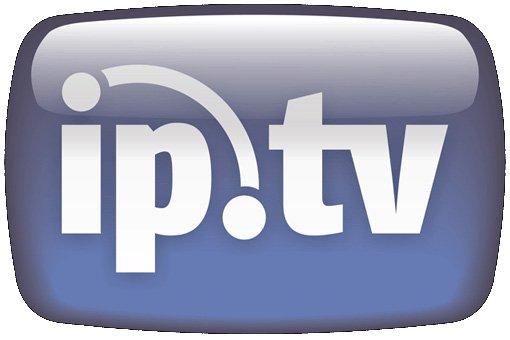 Правообладатели против двойного лицензирования провайдеров, желающих заняться IPTV