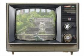 Европа не справляется с конверсией ТВ