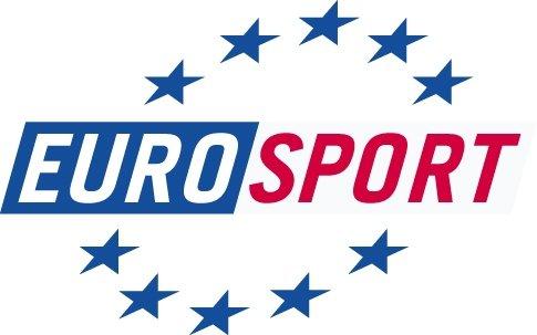 «Евроспорт» пока выигрывает в судах у «Воли» «со счетом 4:2»