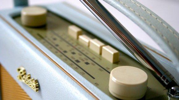 Цифровое радио осталось без поддержки