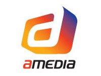 Телеканал Amedia расширяет свою аудиторию в России