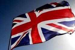 Британская столица полностью переходит на цифровое телевещание