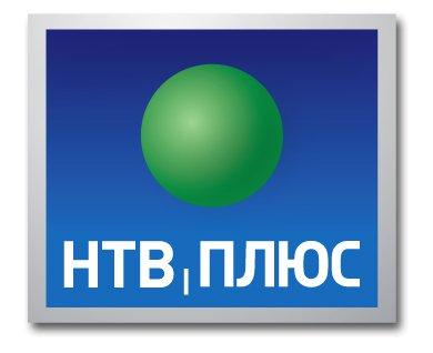 Плановая замена отдельных серий карт условного доступа НТВ+