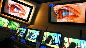 Общественное ТВ в мире: как это работает
