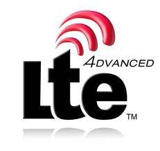 """""""Интерднестрком"""" и Alcatel-Lucent развернули первую LTE-сеть в Восточной Европе"""