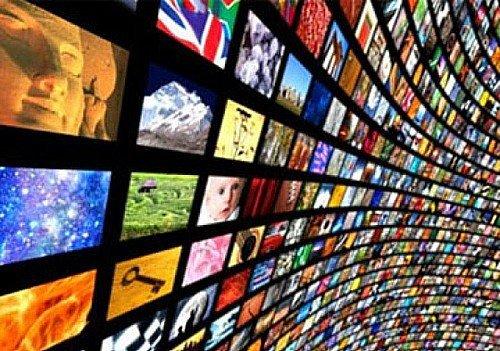 Операторы о цифровом эфирном ТВ: рынок не изменится