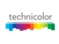 Technicolor ищет партнера для сет-топ-бокс бизнеса