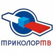 """""""Триколор ТВ"""" укрепился в Кремле"""