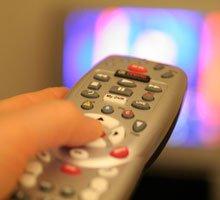 Беларусь будет развивать коммерческое наземное телевещание