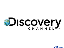 Discovery Channel ��������� � ����-2012