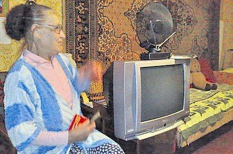 Украинцы отключаются от кабельного телевидения