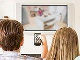 Израильские зрители теряют интерес к спутниковому телевидению