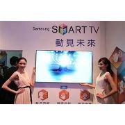 С продвижением OLED TV в секторе телевизоров увеличится конкуренция
