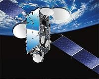 Отправка конструкции модуля полезной нагрузки спутника «Ямал-401» во Францию