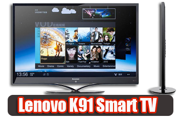 Lenovo ��������� ���� ������ �����-���������� �� �� Android 4.0