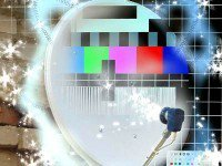 Власти РФ намерены оказывать гражданам госуслуги с помощью цифрового телевидения