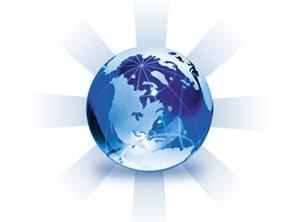 Спутниковый оператор Iridium возвращается на российский рынок
