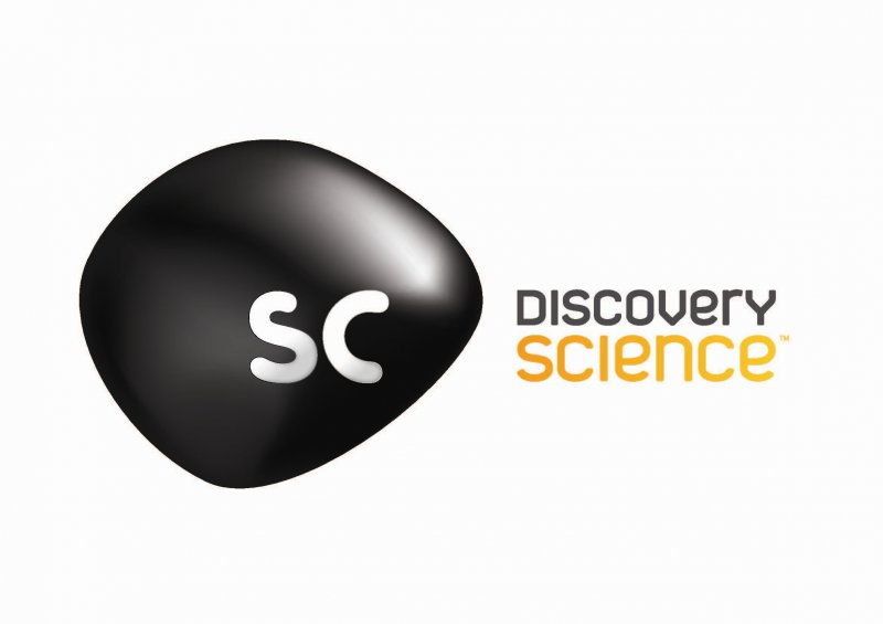 Discovery Science проводит ребрендинг