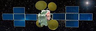 Российские специалисты работают над вещательным спутником