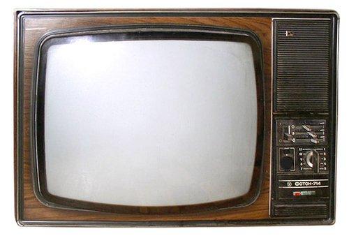 IPTV – что предлагают провайдеры Беларуси