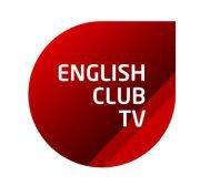 Телеканал English Club TV теперь и в «Мобильном ТВ» от МТС