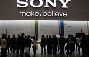 Sony и Panasonic создадут совместное предприятие по производству OLED-телевизоров
