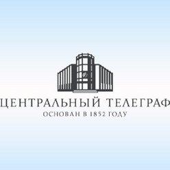 """""""Центральный телеграф"""" запустил медиацентр, совмещающий возможности ТВ и интернета"""