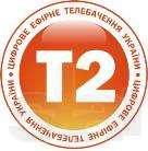 В Украине организовано 1035 точек продажи приемников цифрового телевидения.