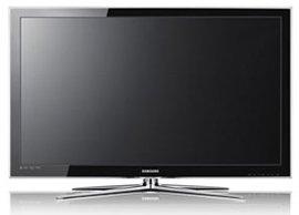 Средний размер ЖК ТВ увеличится до 36,5 дюймов по диагонали