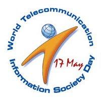 Сегодня отмечается Всемирный день электросвязи и информационного общества