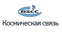 """ФГУП """"Космическая связь"""" осваивает Север"""