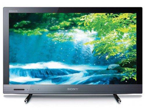 Японские производители LCD-телевизоров понесли огромные убытки в 2011 году