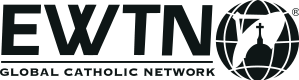 Нацсовет разрешил ретрансляцию международного католического телеканала EWTN