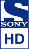 �������� Sony Pictures Television ��������� ����� ����� � HD-��������