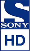 Компания Sony Pictures Television запустила новый канал в HD-качестве