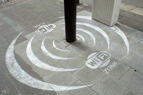 В будущем Wi-Fi может ускориться в 20 раз