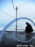 ФАС защитит оптоволоконные линии операторов ШПД от местных властей по всей России