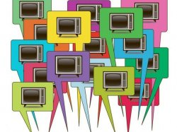 Глобальный IPTV прогноз 2011–2015