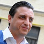 Александр Денисов: «К возможному бойкоту Евро в Украине отношусь очень негативно»