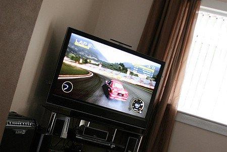 Каким должен быть идеальный телевизор?
