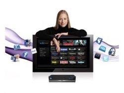 OTT-технология грозится победить спутниковое вещание