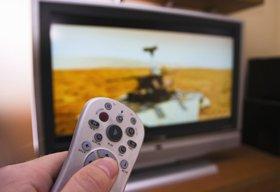 Исследователи отмечают падение мировых продаж телевизоров