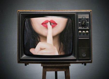 Депутаты хотят сделать платным спутниковое ТВ