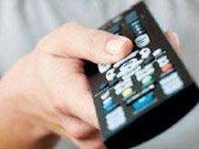 Спутниковое ТВ в Украине станет платным: кому это выгодно?